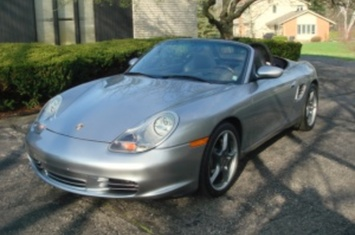 2004-boxster-s-550-special-edition