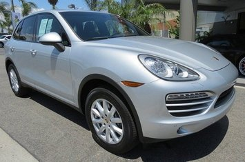 2013-cayenne-base