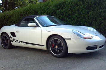 2001-boxster-s