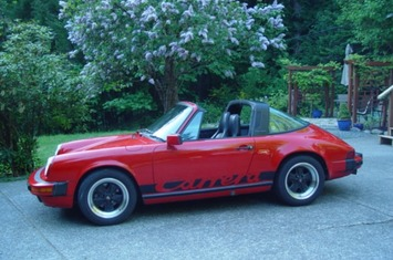 1987-carrera-targa
