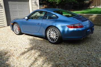 2006-911-club-coupe