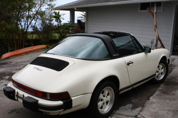 1982-911-sc
