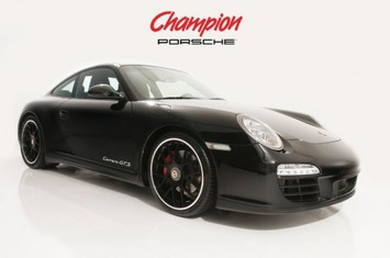 2011-porsche-911-s