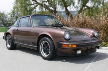 1975-911-carrera