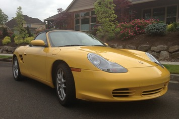 2003-boxster-s