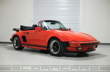 1987-930s-slantnose-cabriolet