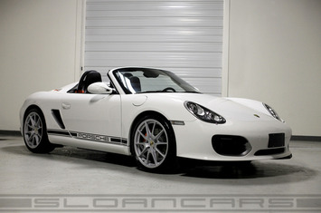 2011-boxster-spyder