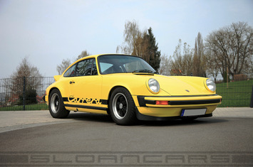 1974-911-carrera-rs