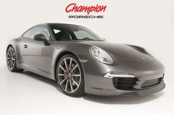 2012-porsche-911-s