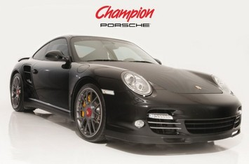 2012-porsche-911-turbo-s