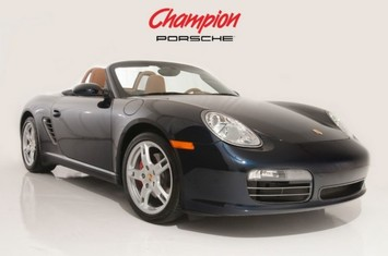 2007-porsche-boxster-s