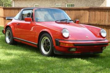 1989-porsche-911-carrera-targa