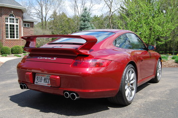 2008-carrera-s