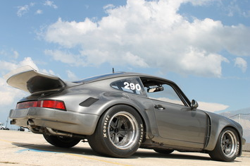 1974-911-rsr-3-8