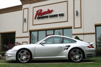 2007-911-turbo