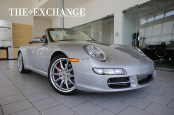 2008-porsche-911-carrera-s-cabriolet