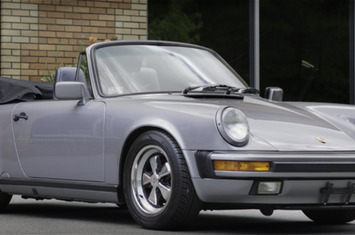 1988-3-2-carrera-g-50-cabriolet
