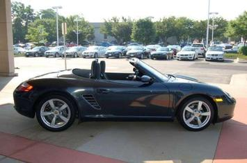 2008-boxster-base-1