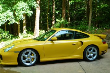 2003-ruf-996-twin-turbo