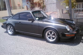 1980-911sc-weissach-edition