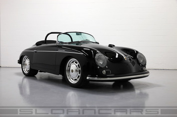 1957-speedster-with-2-4-polo-motor