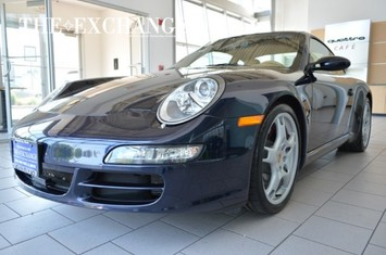 2005-porsche-911-carrera-s-coupe