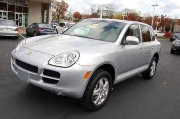 2006-cayenne-s-1