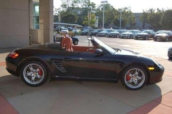 2008-boxster-s-1