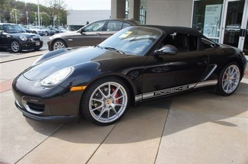 2011-boxster-spyder-1