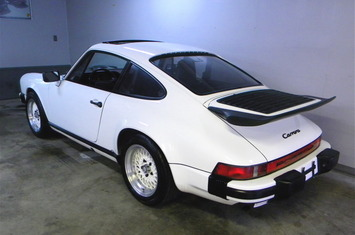 1986-911-carrera-coupe