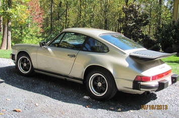 1986-porsche-911-carrera-coupe