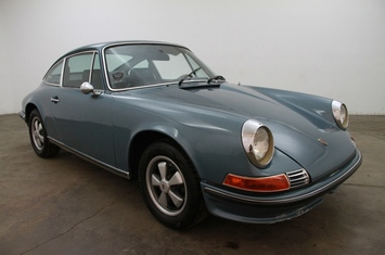 1970-porsche-911t-sunroof-coupe