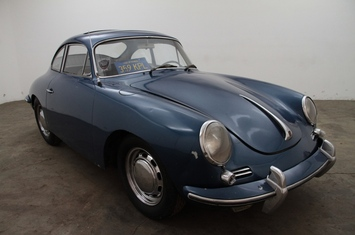 1965-porsche-356c-sunroof-coupe