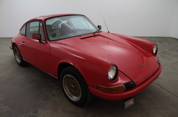 1969-porsche-911e-sunroof-coupe