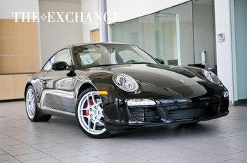 2011-porsche-911-carrera-s-coupe