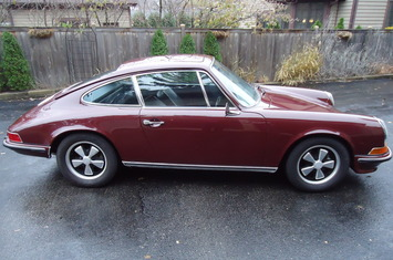 1970-911s-sunroof-coupe