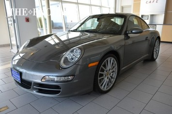 2008-porsche-911-carrera-4s-coupe