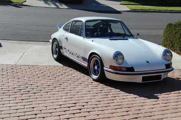 1972-911-s-rs-3-0-andial-twin-plug-coupe-sunroof-turbo-brakes