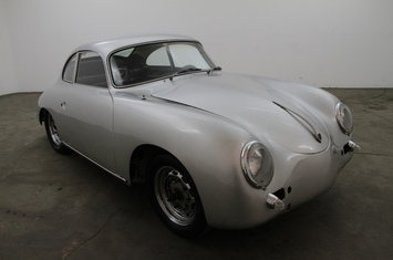 1957-porsche-356a-sunroof-coupe