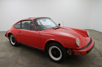 1971-porsche-911s-sunroof-coupe