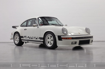 1974-911-carrera-rs-tribute