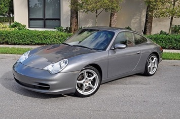 2003-911-carrera-2-coupe