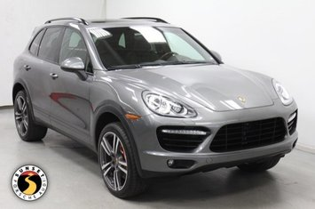 2012-cayenne-turbo