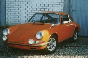 1965-911-s-coupe-with-german-race-history