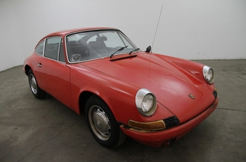 1969-porsche-911-karmann-coupe