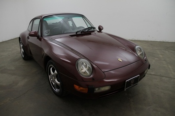 1997-porsche-993-carrera-sunroof-coupe