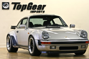 1982-porsche-930-turbo-only-26-963-original-miles
