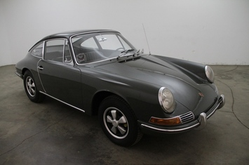 1966-porsche-912-early-swb-3-gage