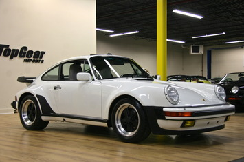 1989-porsche-930-turbo-g50-5-speed-coupe