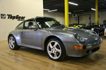 1998-porsche-993-c2s-coupe-last-year-of-air-cooled